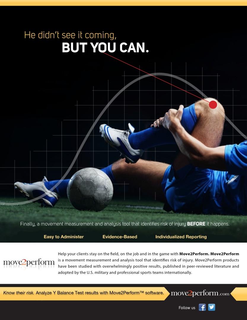 Move2Perform-Soccer-Flyer.jpg